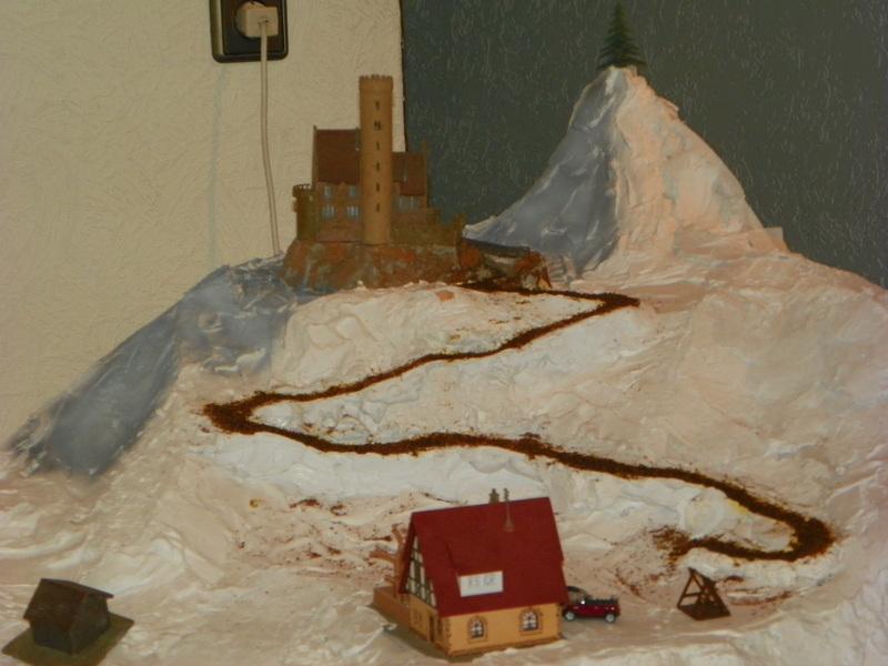 Bilder meiner Modelleisenbahn - Seite 2 Bild091egzj3