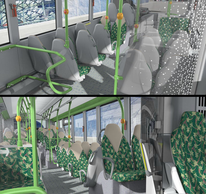 Citaro Kreation - Wie sieht dein Bus aus ? Bild8212zllic