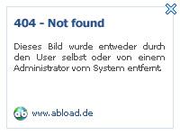 """Buttons für das Schreibforum """"Pergament & Federkiel"""" Bildhochladen389x30g6e4"""