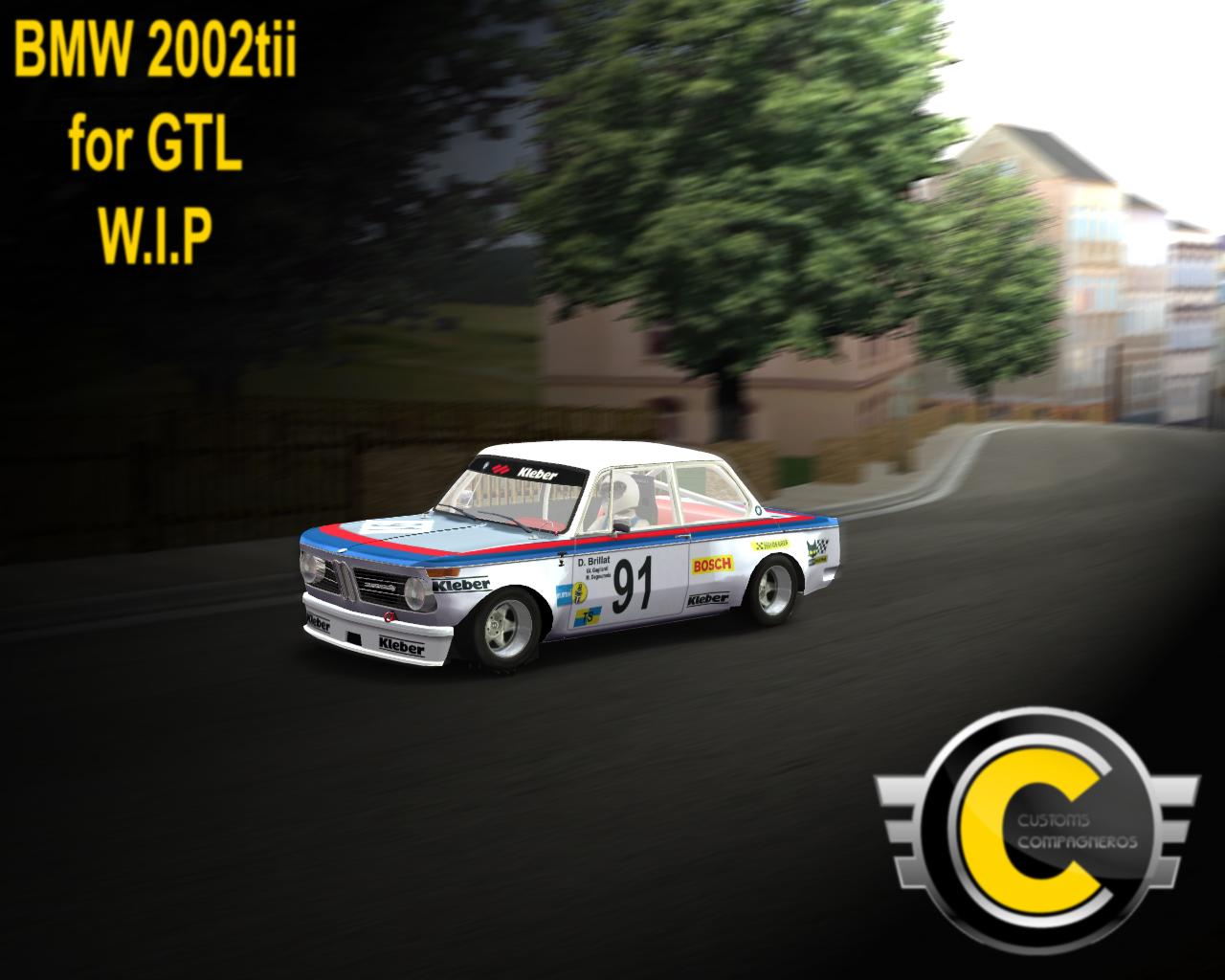 BMW 2002 Bmwteamccnfd6
