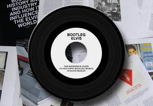 Bootleg Elvis  Book_bootleg_elvisa3f4d