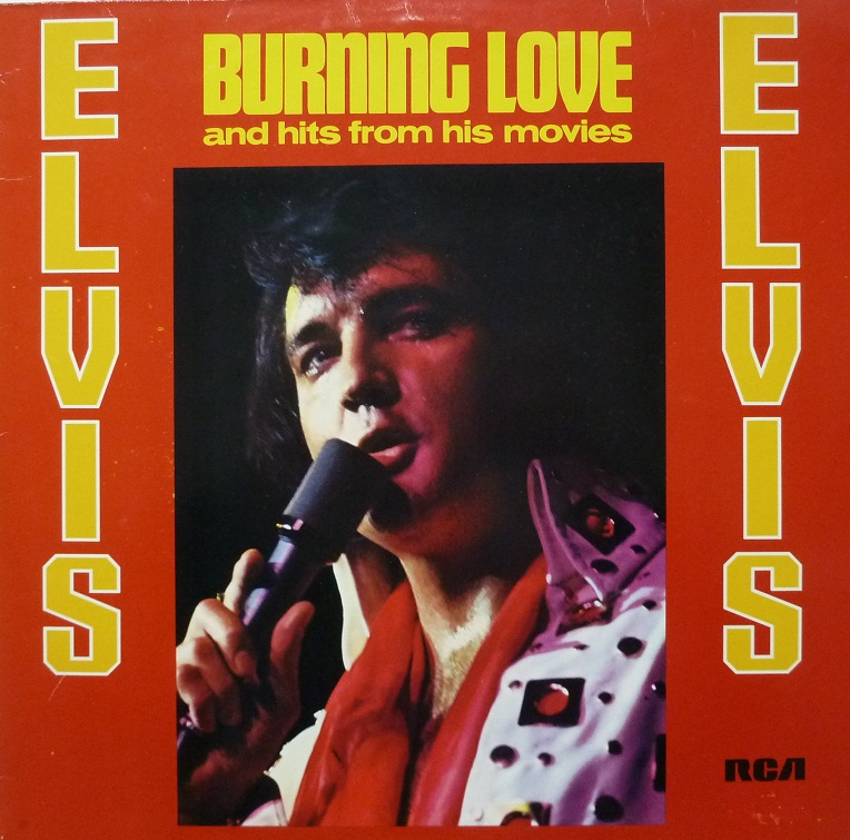 BURNING LOVE and HITS FROM HIS MOVIES Vol.2 Burninglove83frontw2x5z