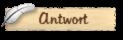 """Buttons für das Schreibforum """"Pergament & Federkiel"""" Button-antwort123x40h4zc"""