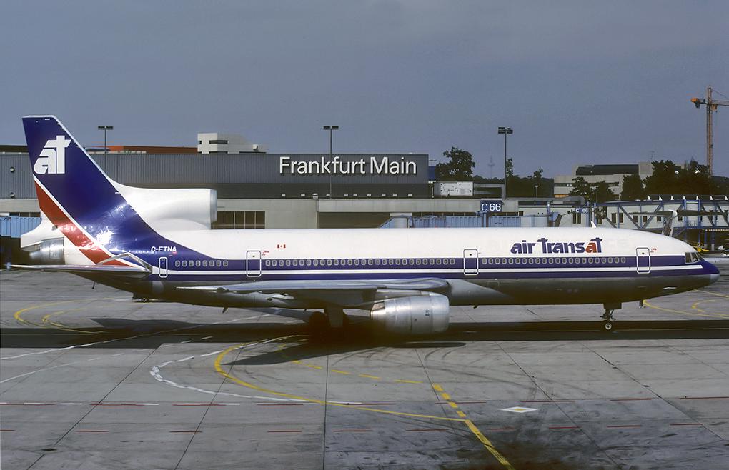 L-1011 in FRA - Page 2 C-ftna_03-08-91u7khg