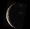 ASTRONOMSKI RECNIK C3dffm