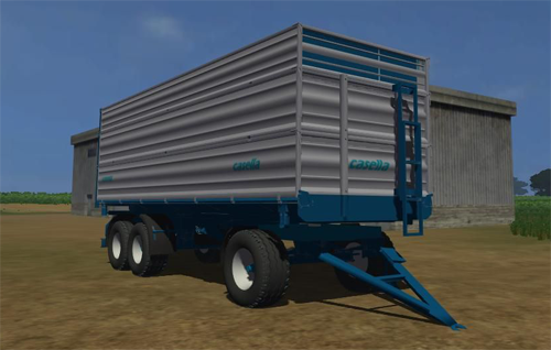 Casella RRT 120/50 (MultiPlane) Casellagv08