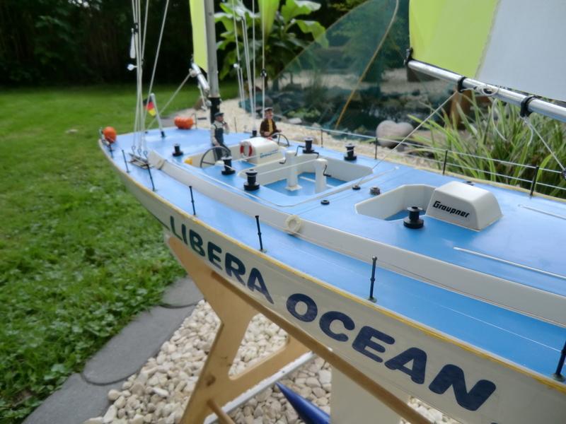 Aus Libera Ocean wird AVIVA Cimg1872adfwagpu4