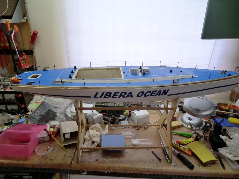 Aus Libera Ocean wird AVIVA Cimg1931rj1q89uvg