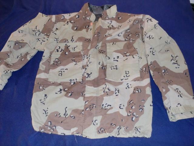 6 color desert chemical protective suit Cimg2648r7kg9