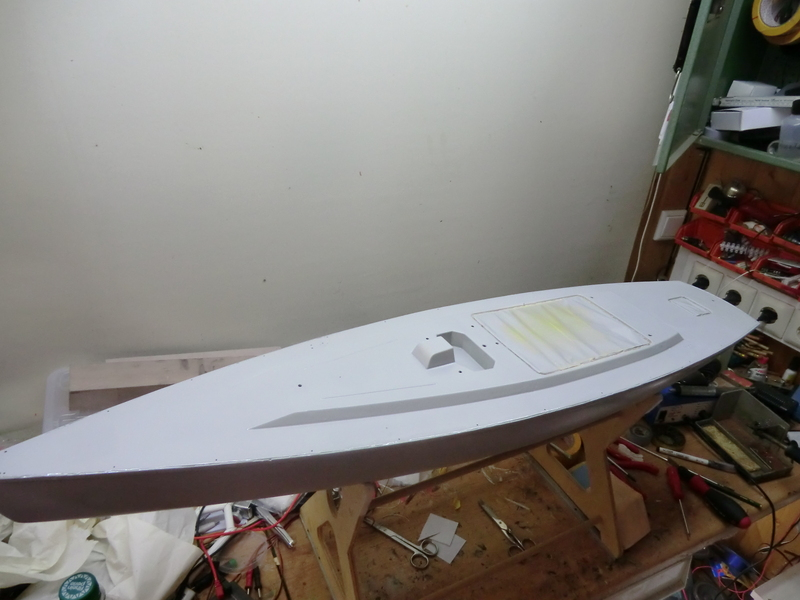 Aus Libera Ocean wird AVIVA Cimg2688ljks9