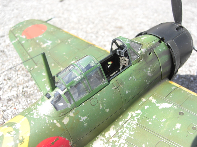 A6M3 Zero Cimg5130yb04