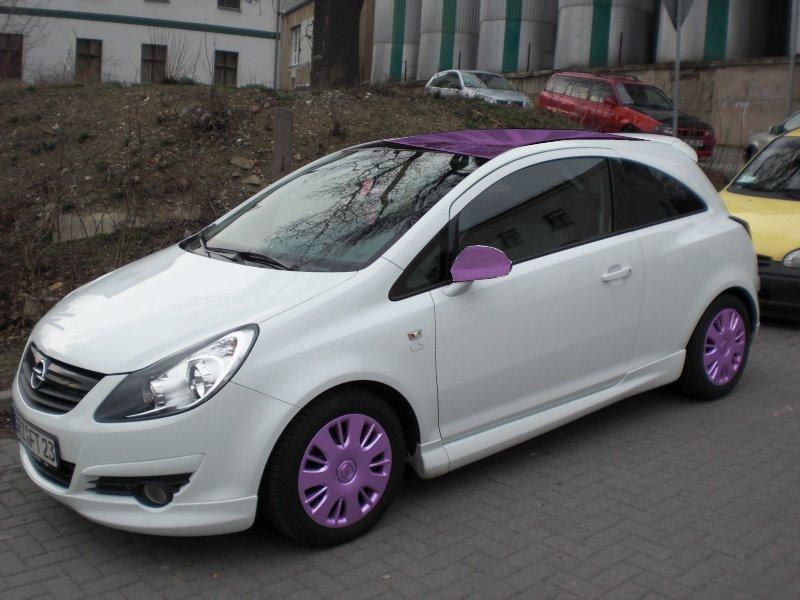Corsa D limited edition Faken Cimg7519tajpc