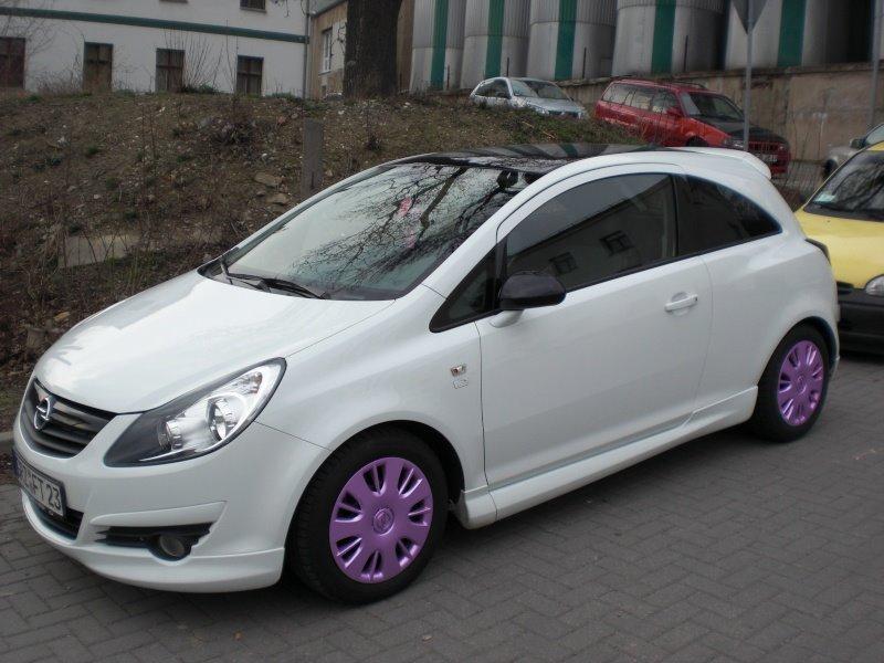 Corsa D limited edition Faken Cimg7519wlx0u