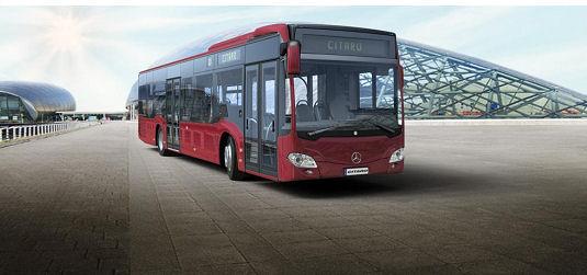 Citaro Kreation - Wie sieht dein Bus aus ? Citaro1.22jevb
