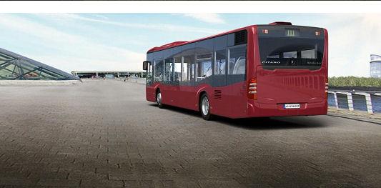 Citaro Kreation - Wie sieht dein Bus aus ? Citaro1.38nilq