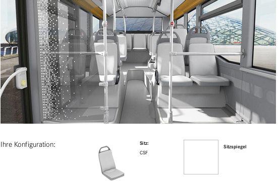 Citaro Kreation - Wie sieht dein Bus aus ? Citaro1.47ad67