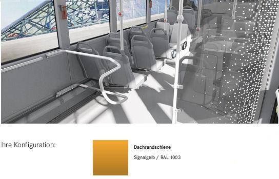 Citaro Kreation - Wie sieht dein Bus aus ? Citaro1.50ri5r