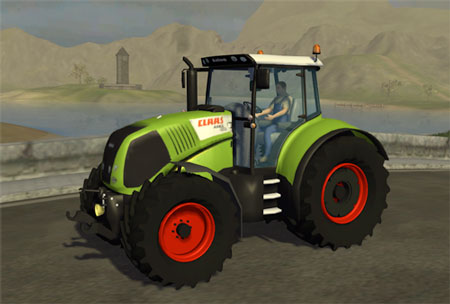 Трактори 2011 Claas-axion-8502011wnsx