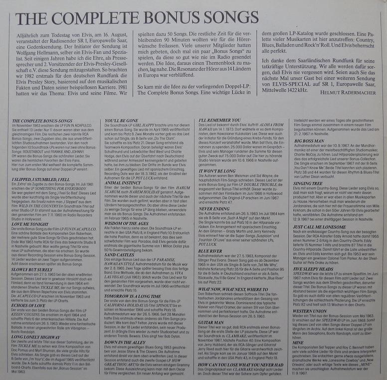 THE COMPLETE BONUS SONGS Completebonus82innenlfxqsv