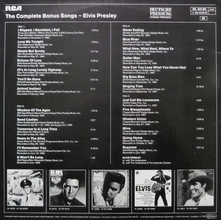 THE COMPLETE BONUS SONGS Completebonus82rckseivpqhh