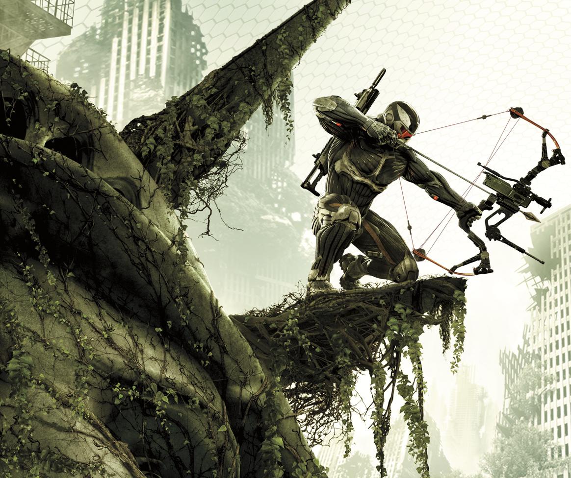 [Tópico Oficial] CRYSIS 3, veja agora o tenso TRAILER do jogo que sai em 2013 Crysis3keyjhjm1