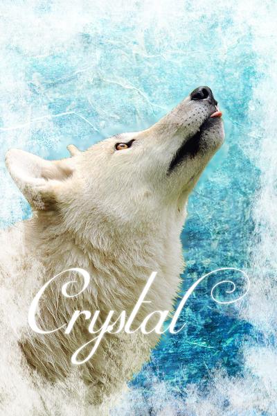 Wolfsheulen Crystal_vorlage8la38
