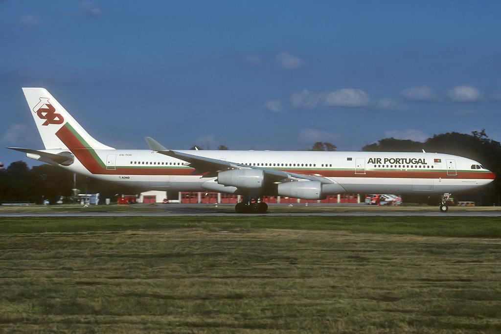 A340 in FRA Cs-tqa_16-08-00okwmac4