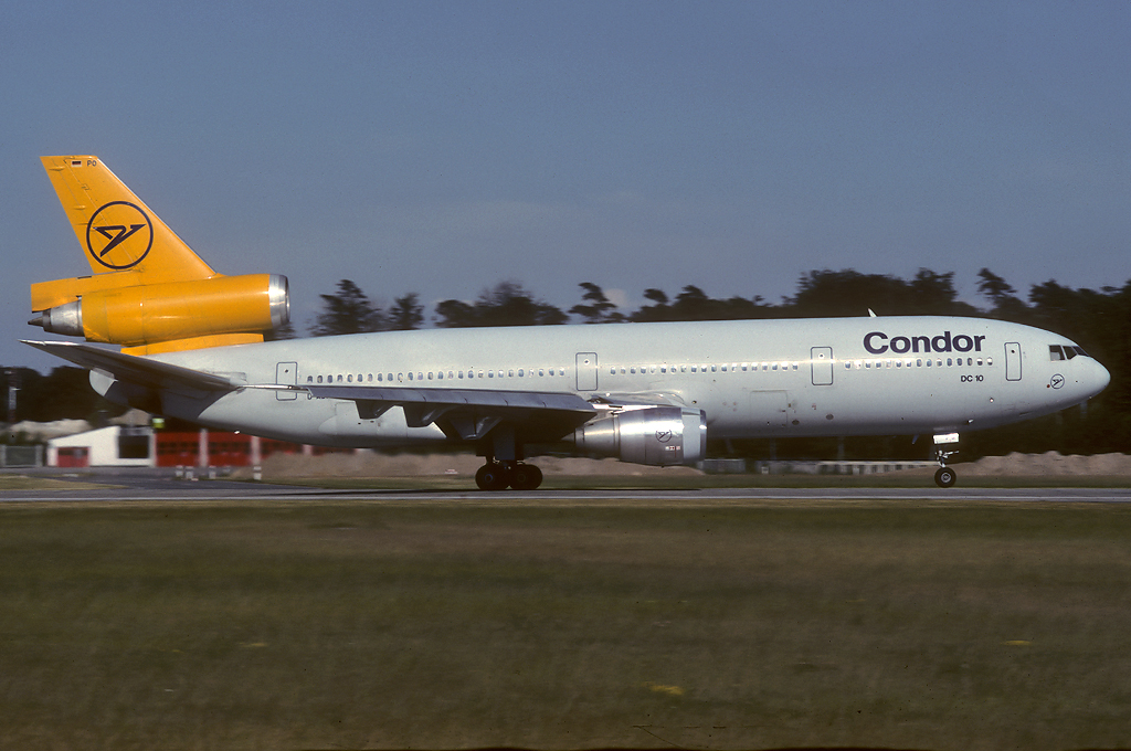 DC-10 in FRA - Page 4 D-adpo27-05-904gzw2