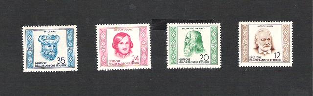 DDR Postfrisch vom Anfang bis zum Ende und FDC`s I - Seite 2 Ddr27001fuuin