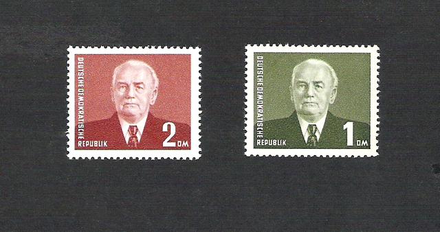 DDR Postfrisch vom Anfang bis zum Ende und FDC`s I - Seite 2 Ddr35i7zbk