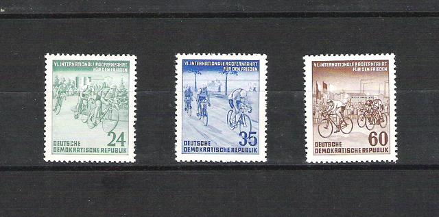 DDR Postfrisch vom Anfang bis zum Ende und FDC`s I - Seite 2 Ddr39w1qg6