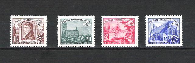 DDR Postfrisch vom Anfang bis zum Ende und FDC`s I - Seite 2 Ddr40wpomv