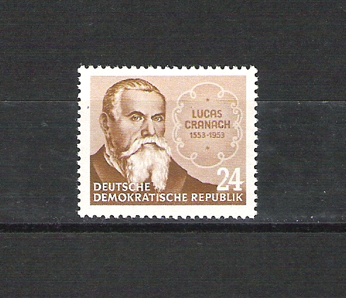DDR Postfrisch vom Anfang bis zum Ende und FDC`s I - Seite 2 Ddr44j7ufd