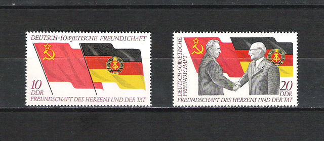 DDR Postfrisch vom Anfang bis zum Ende und FDC`s I - Seite 20 Ddr477h3u8c