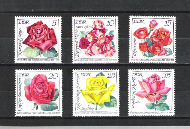 DDR Postfrisch vom Anfang bis zum Ende und FDC`s I - Seite 20 Ddr479r7uli