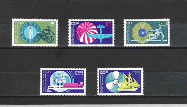 DDR Postfrisch vom Anfang bis zum Ende und FDC`s I - Seite 20 Ddr481wgf2s