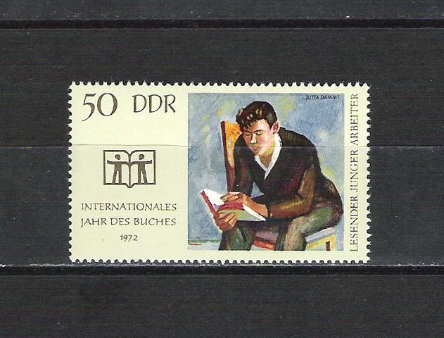 DDR Postfrisch vom Anfang bis zum Ende und FDC`s I - Seite 20 Ddr483ceckt