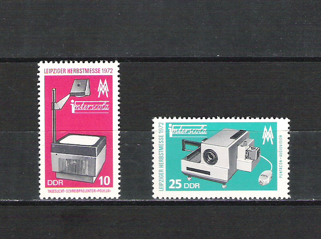 DDR Postfrisch vom Anfang bis zum Ende und FDC`s I - Seite 20 Ddr484bndji