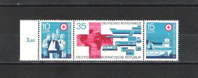 DDR Postfrisch vom Anfang bis zum Ende und FDC`s I - Seite 20 Ddr487sre5q