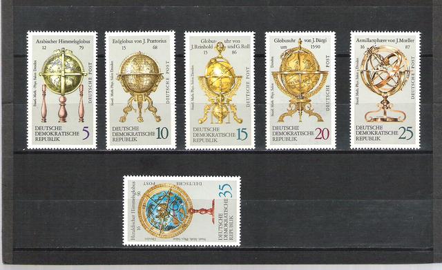 DDR Postfrisch vom Anfang bis zum Ende und FDC`s I - Seite 20 Ddr488d8fr1
