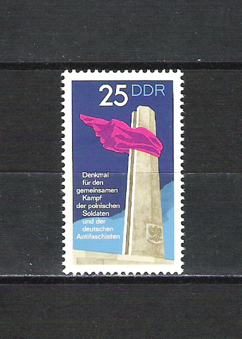 DDR Postfrisch vom Anfang bis zum Ende und FDC`s I - Seite 20 Ddr489wcc7j