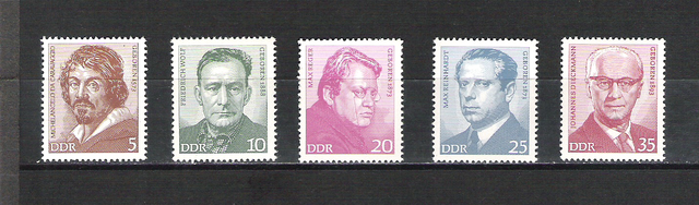 DDR Postfrisch vom Anfang bis zum Ende und FDC`s I - Seite 20 Ddr492tlo0w