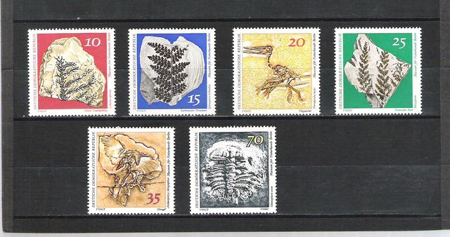 DDR Postfrisch vom Anfang bis zum Ende und FDC`s I - Seite 20 Ddr493dzrno