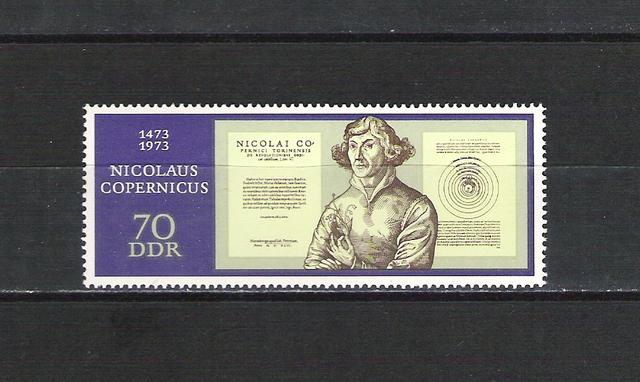 DDR Postfrisch vom Anfang bis zum Ende und FDC`s I - Seite 20 Ddr494e5ro3