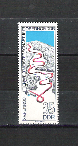 DDR Postfrisch vom Anfang bis zum Ende und FDC`s I - Seite 20 Ddr496w2oyw