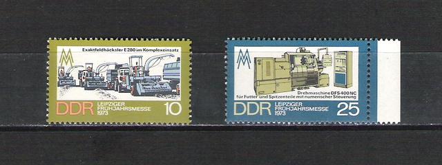 DDR Postfrisch vom Anfang bis zum Ende und FDC`s I - Seite 20 Ddr4976xoin