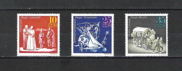 DDR Postfrisch vom Anfang bis zum Ende und FDC`s I - Seite 20 Ddr500ztu8z