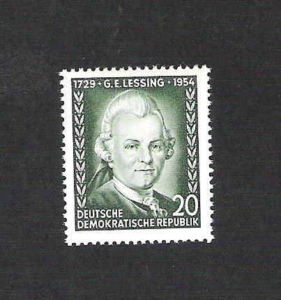DDR Postfrisch vom Anfang bis zum Ende und FDC`s I - Seite 2 Ddr51rzcr1