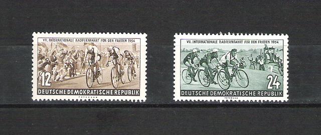 DDR Postfrisch vom Anfang bis zum Ende und FDC`s I - Seite 3 Ddr54n8eje