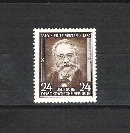 DDR Postfrisch vom Anfang bis zum Ende und FDC`s I - Seite 3 Ddr56thceg